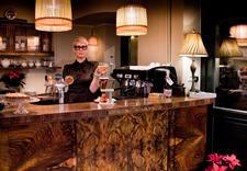 kawiarnia, restauracja