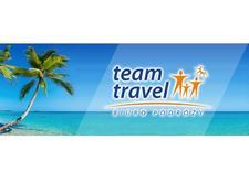 autokarowe - Biuro Podróży Team Travel... zdjęcie 1