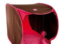 klatka - Zolux - produktów dla psó... zdjęcie 3