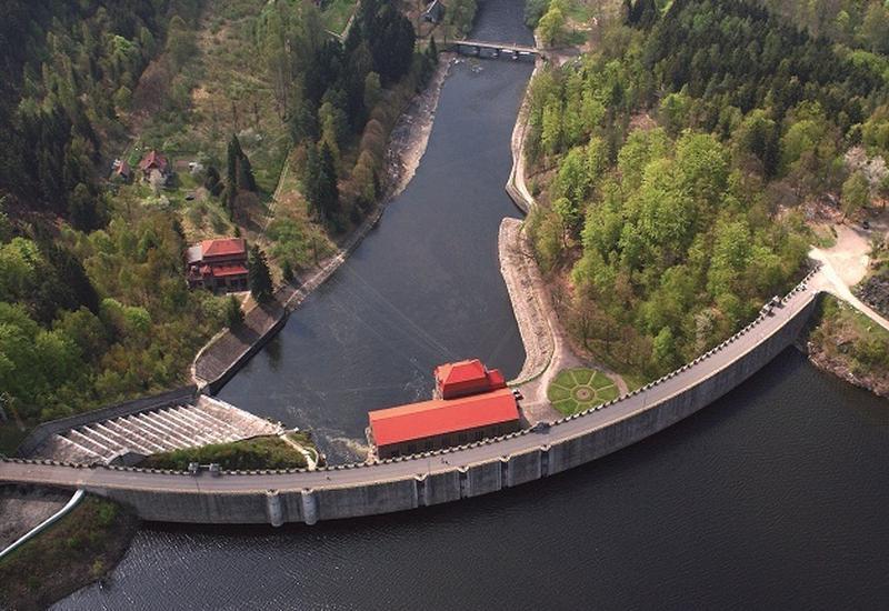 rachunek za prąd - TAURON Polska Energia S.A... zdjęcie 7