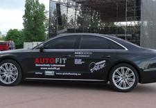 badania - AutoFit. Sprzedaż, napraw... zdjęcie 3