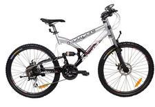 rower z dostawą - Rower-Faktor Sp. J. Sklep... zdjęcie 5