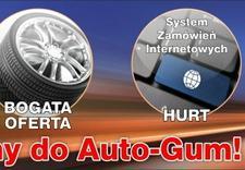 exide - AUTO-GUM sp. z o.o. sp. k... zdjęcie 12