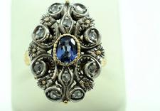 ekspert diamentów - FORUM S.C Lombard, skup z... zdjęcie 10