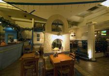 kolacje - GRECO Restauracja Grecka zdjęcie 3