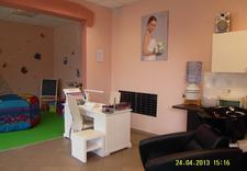 makijaż okolicznościowy - Arallia-Naturalne Piękno ... zdjęcie 12