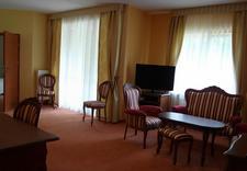 hotel - Instytut Zdrowia Człowiek... zdjęcie 6