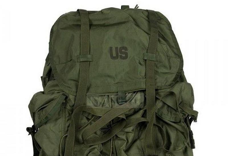 kombinezony wojskowe - US Army. Odzież militarna... zdjęcie 1