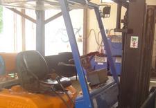wózki gazowe - FLT SERVICE S.C.  zdjęcie 13