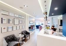 klinika stomatologiczna kraków - Centrum Stomatologii Este... zdjęcie 6