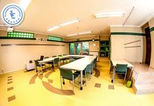 Europejski Instytut Edukacji Engram