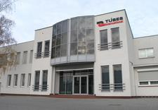 przewody hydrauliczne - Tubes International Sp. z... zdjęcie 1