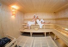 balneologia - Medical Spa Hotel - Lawen... zdjęcie 5