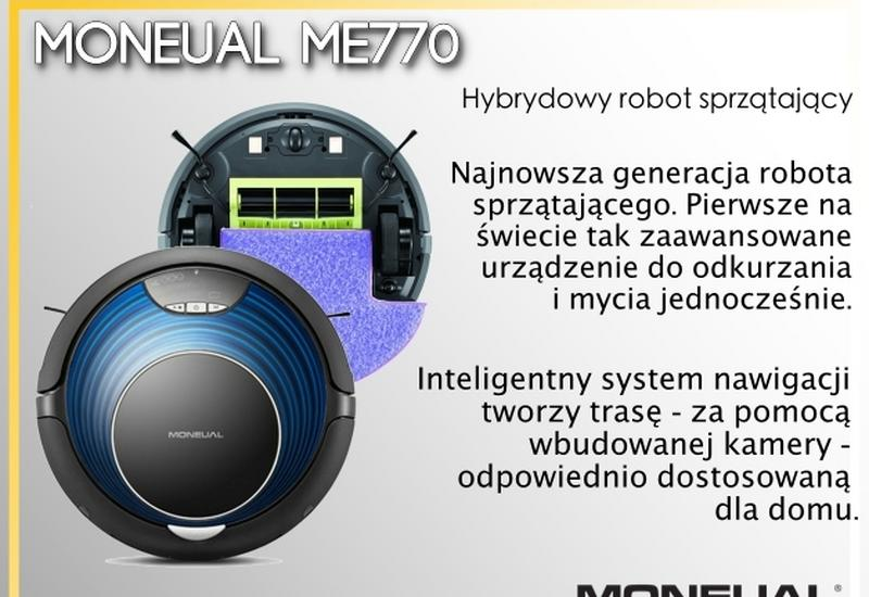 neato - RoboSklep - Sklep z robot... zdjęcie 2