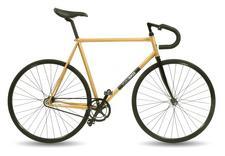 sakwy - Polka Bikes Sp.z.o.o. Row... zdjęcie 5
