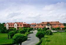 nocleg - Hotel Korona Spa&Wellness... zdjęcie 2