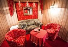 #AktywneLato - Hotel Mazurski Dworek Kon... zdjęcie 13