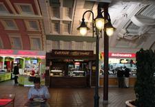 posiłki - Swojskie Smaki - Restaura... zdjęcie 3
