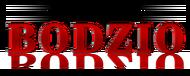 Fabryka Mebli BODZIO - Zabrze, Szkubacza 6