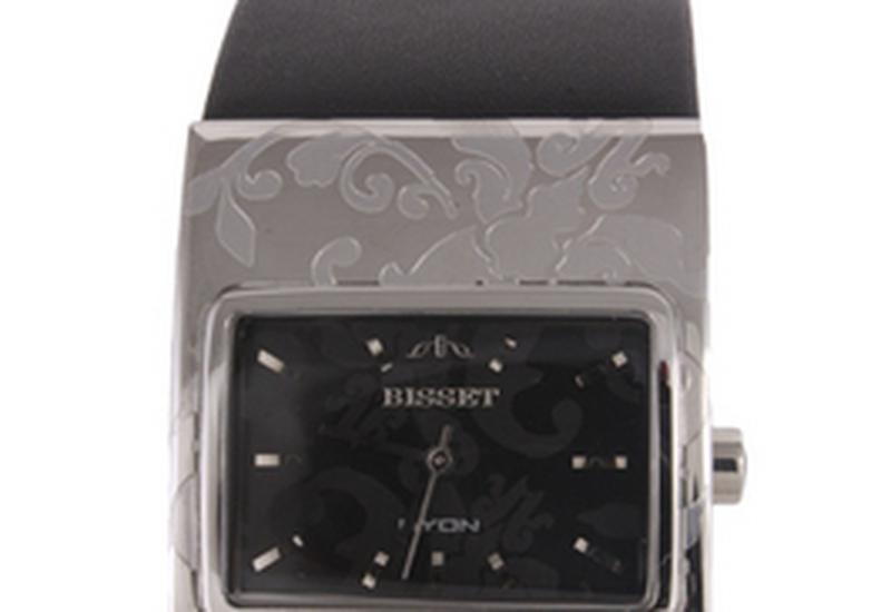 sprzedaż zegarów - Brokot zegarki, zegary, a... zdjęcie 8
