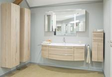 kabiny prysznicowe - PHU Ceramika zdjęcie 9