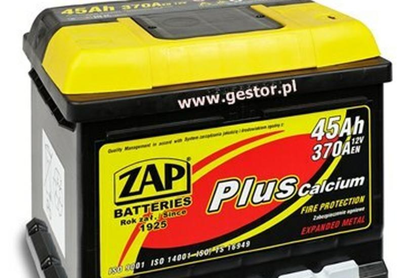 akumulatory moll - PH Gestor zdjęcie 7