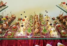 catering, restauracja