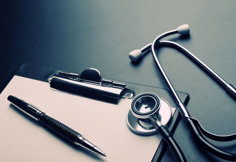 psychiatra - Lecznica dla Ciebie S.C. zdjęcie 1