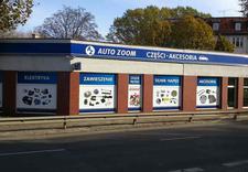 autoryzowany serwis - AUTO-ZOOM KRAJNIK zdjęcie 1