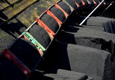 węgiel w workach - Katowicki Węgiel  Sp. z o... zdjęcie 4