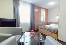 noclegi - Warsaw - Apartments Sadyb... zdjęcie 17