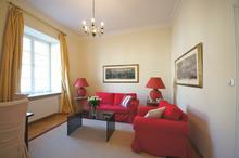 Mieszkanie na wynajem , 83 m2