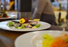 Restauracja Cucina Aperta