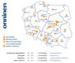 oczyszczalnie ścieków - Onninen Oddział Wrocław zdjęcie 2