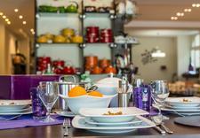 sprzedaż naczyń - Kuchniasklep zdjęcie 2