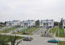 spółdzielnia mieszkaniowa