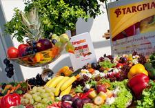 artykuły spożywcze sprzedaż hurtowa - Targpiast Sp. z o.o. zdjęcie 15