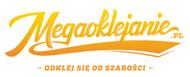 Megaoklejanie - oklejanie pojazdów - Warszawa, Łodygowa 35