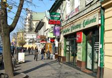 komis z telefonami - GSMcenter.pl - Serwis Tel... zdjęcie 2