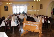 nocleg, hotel, restauracja w Ojcowie