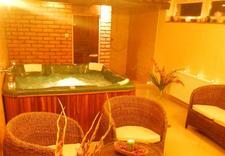 hotel z restauracją - Hotel Stawisko Klaudyn k.... zdjęcie 24