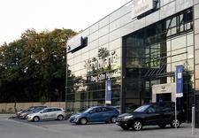 Autokopex cars dealer hyundai