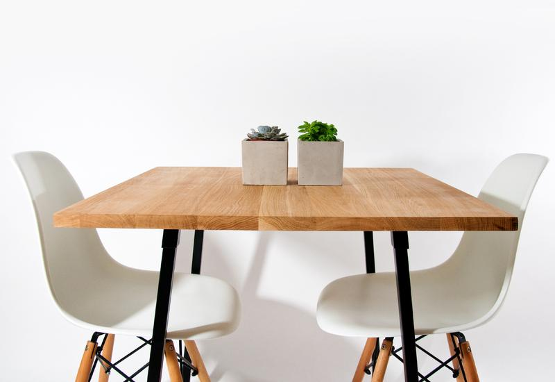 nowoczesne meble - MANU design Renowacja meb... zdjęcie 6