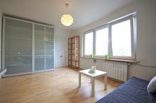 Mieszkanie na wynajem, 27 m2, Warszawa Śródmieście
