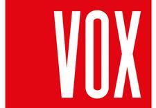 innowacyjne - VOX Drzwi i Podłogi zdjęcie 1