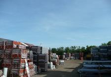 dachówka betonowa - DACHLUX. Hurtownia pokryć... zdjęcie 2