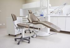 Implanty zębów - FitDent Gabinet Stomatolo... zdjęcie 2