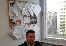 tani leasing - Kredyt Expert Broker Fina... zdjęcie 1