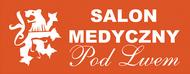 Salon Medyczny Pod Lwem - Białystok, Modlińska  2