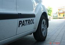 Systemy alarmowe, ochrona, sprzątanie